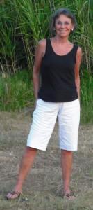 Jackie Wavrunek